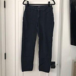 NYDJ super comfy jeans